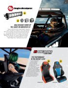 Off-Road_Catalogue PAC MY18_Maverick_GLOBAL EN_EMEA_2yr_war_v02 - Page 5