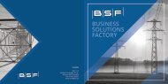 BSF_journal-new-for print
