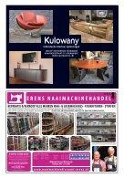 krant 13 DEF - Page 3