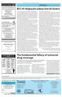 Last Mountain Times March 19, 2018 - Page 4