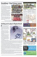 Last Mountain Times March 19, 2018 - Page 7