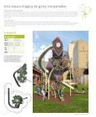 171020_Triitopia_es_ansicht - Page 2