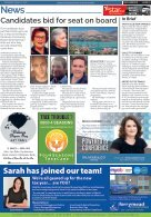Bay Harbour: March 21, 2018 - Page 3