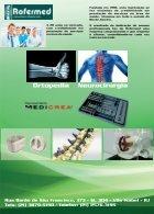 Revista O Instrumentador - Page 2