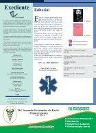 Revista O Instrumentador - Page 3