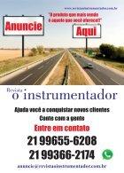 Revista O Instrumentador - Page 5