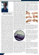 Revista O Instrumentador - Page 6