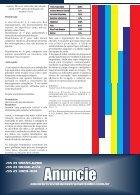 Revista O Instrumentador - Page 7