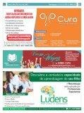 CURVAS_EDIÇÃO 08_MARÇO_2018 - Page 7