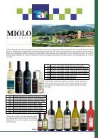 CATALOGO TAF COPIA - Page 7