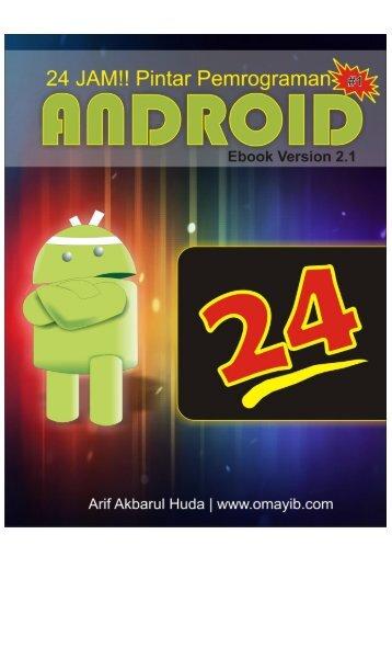 52405e6d24ca124JAM-Pintar-Pemrograman-Android-1