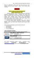 52405e6d24ca124JAM-Pintar-Pemrograman-Android-1 - Page 5
