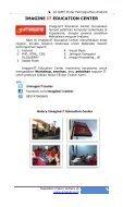 52405e6d24ca124JAM-Pintar-Pemrograman-Android-1 - Page 6