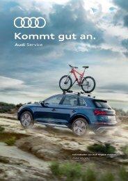 VW Automobile Chemnitz - 21.03.2018