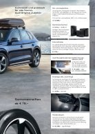 VW Automobile Chemnitz - 21.03.2018 - Page 7