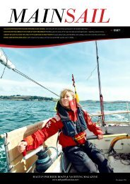 MAINSAIL ISSUE 7_Lowres