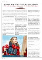 MAINSAIL ISSUE 7_Lowres - Page 6