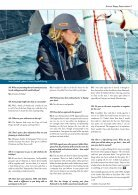 MAINSAIL ISSUE 7_Lowres - Page 7