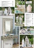 Glanzvolles Ambiente_42431 Seifert - Seite 2