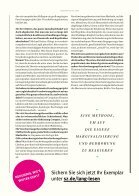 Leseprobe Langstrecke 1/2018 - Page 5