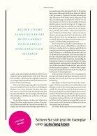 Leseprobe Langstrecke 1/2018 - Page 7