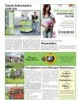 Beverunger Rundschau 2018 KW 12 - Page 3