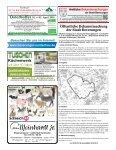 Beverunger Rundschau 2018 KW 12 - Page 4