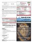 Beverunger Rundschau 2018 KW 12 - Page 5