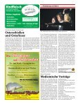 Beverunger Rundschau 2018 KW 12 - Page 6