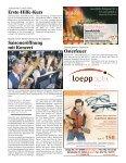 Beverunger Rundschau 2018 KW 12 - Page 7