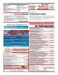 Hofgeismar Aktuell 2018 KW 12 - Page 2
