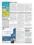 Hofgeismar Aktuell 2018 KW 12 - Page 4