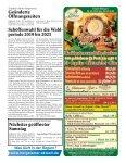 Hofgeismar Aktuell 2018 KW 12 - Page 5