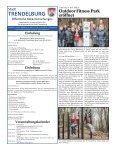 Hofgeismar Aktuell 2018 KW 12 - Page 6