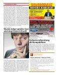 Hofgeismar Aktuell 2018 KW 12 - Page 7