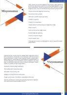 Dergi - Page 5