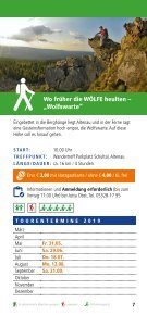 Wander-TourenguideOHarz2018 - Page 7