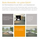 MegaTex Panorama 2017 Kollektion 406 Design 945 - Seite 2