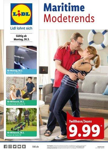 lidl-magazin kw13
