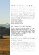 Agrobs-Sortimentskatalog - Seite 6