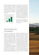Agrobs-Sortimentskatalog - Seite 7