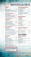 Speisekarte Allergene_02 - Page 2