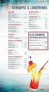 Speisekarte Allergene_02 - Page 6