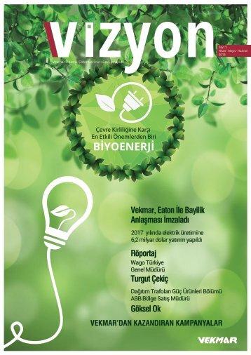 Nisan Mayıs Haziran Vizyon Dergisi-WEB