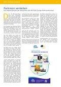dPV Journal Ausgabe Nr. 15 Winter / Frühjahr 2018 - Page 7