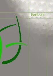 BestLight 2016 Design_1
