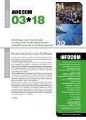 Infocom - ΤΕΥΧΟΣ 237 - Page 3