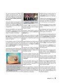 Infocom - ΤΕΥΧΟΣ 237 - Page 5