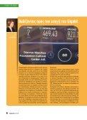 Infocom - ΤΕΥΧΟΣ 237 - Page 6