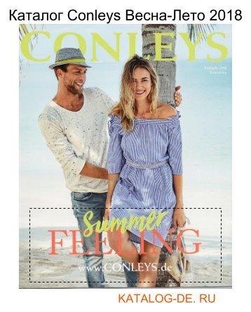 katalog_conleys_de